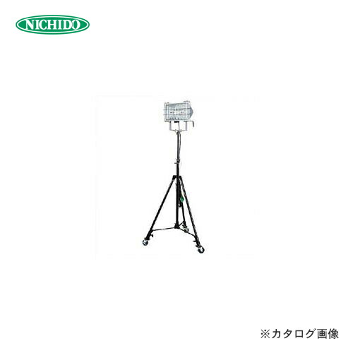 HST-1000L