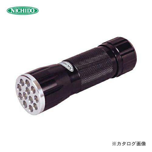 LED-12P