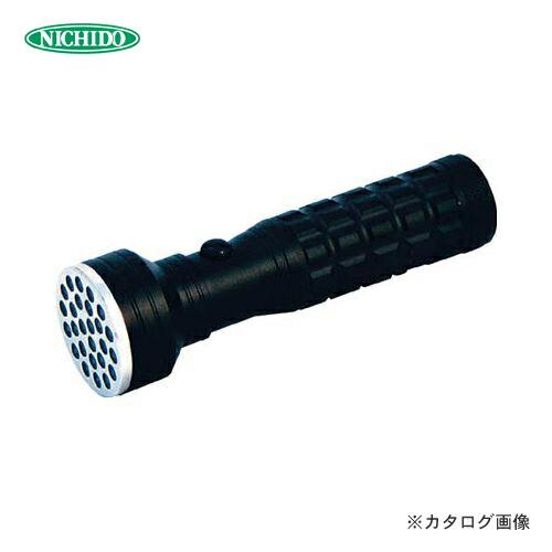 LED-26P