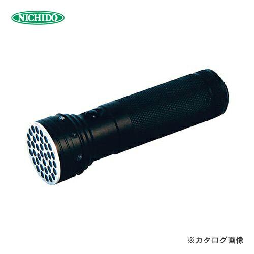 LED-36PF