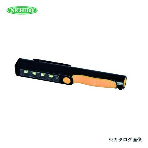 LEH-1P4P-CH