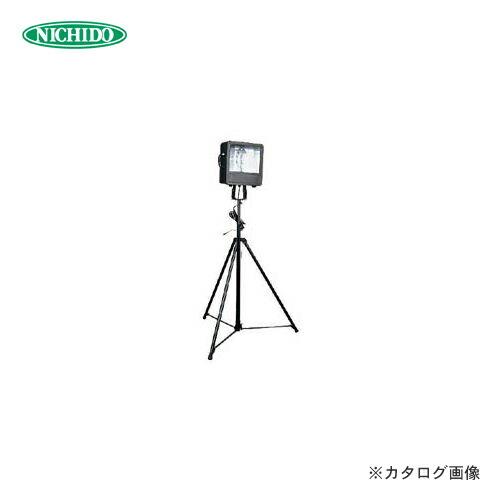 MHN-400L-50