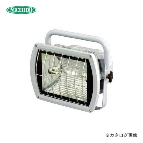 MHN-150D-S