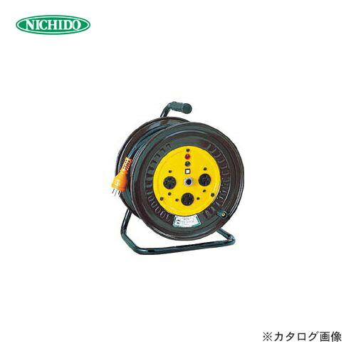 ND-E320-20A