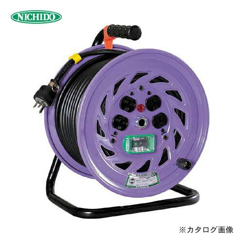NF-EB230-15A