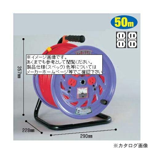 NFM-504D