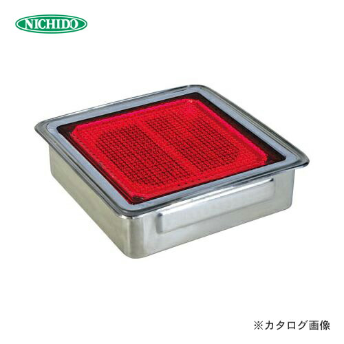 NFT0808R-SUS