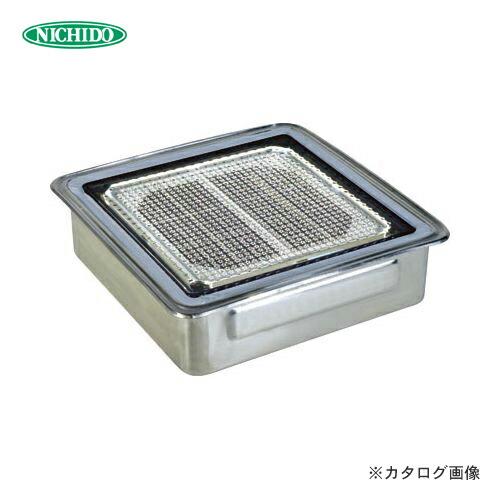 NFT0808W-SUS