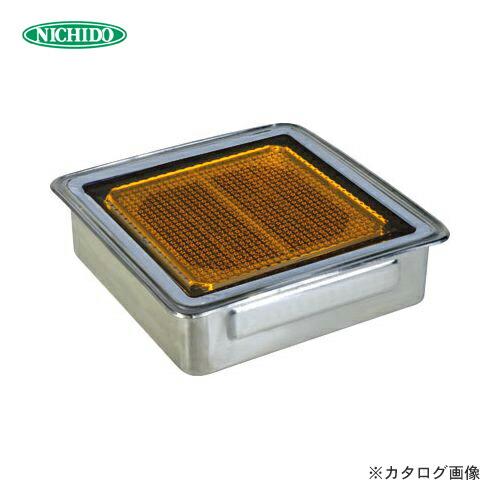 NFT0808Y-SUS