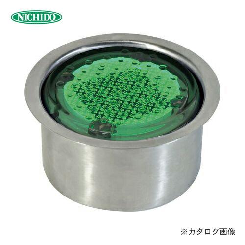 NFT100G-SUS