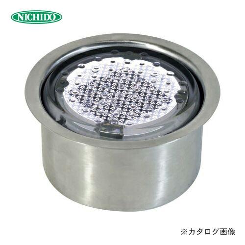 NFT100W-SUS