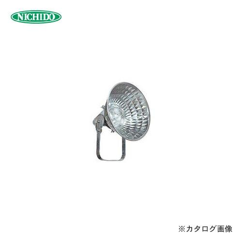 NH-1000D-M-50