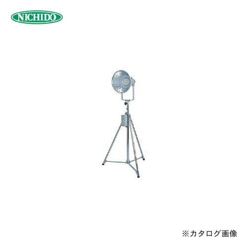 NH-373L-50