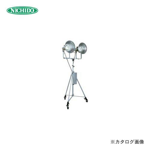 NH-373LW-50