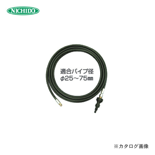 NJC-PCH-10M