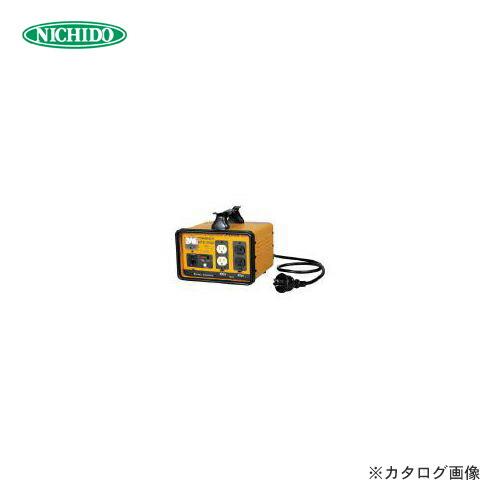 NTB-200D