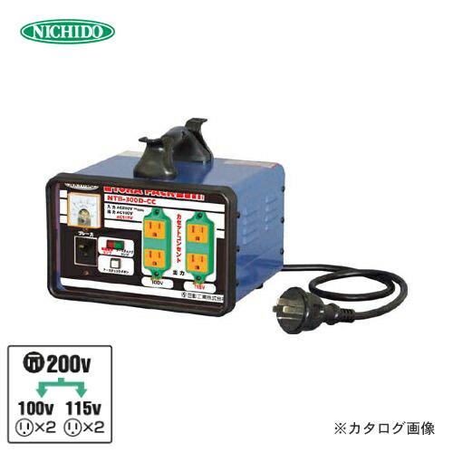 NTB-300D-CC