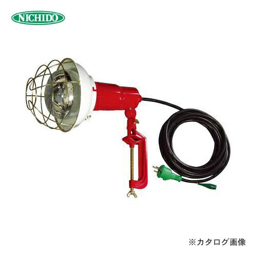 NT-E305
