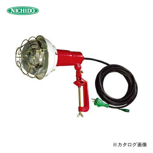 NT-E505