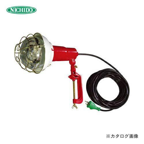 NT-E510