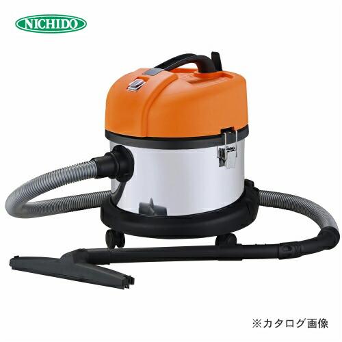 NVC-15L-N