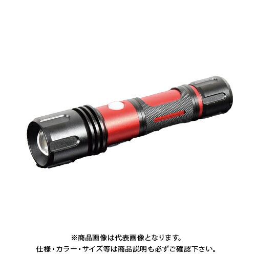 SL-6F-CH