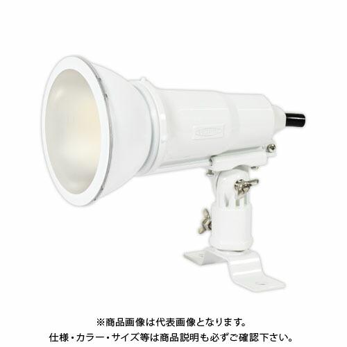 TOL-E14-W-30K