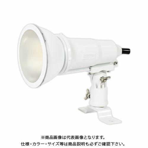 TOL-E14-W-50K