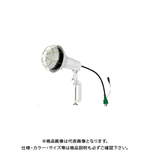 TOL-E5000J-50K