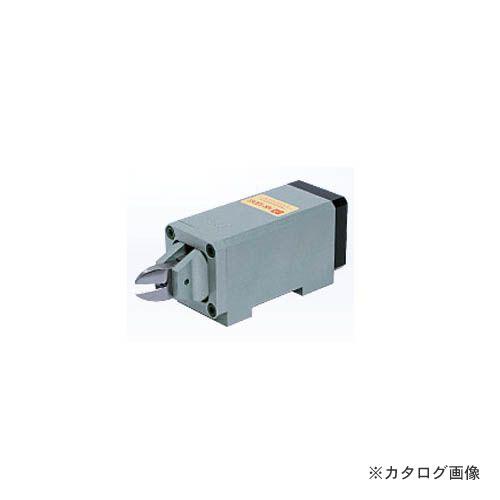 nil-54401
