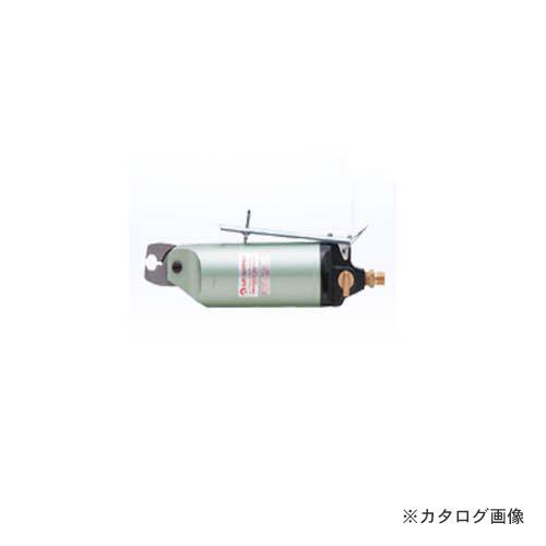 nil-50621