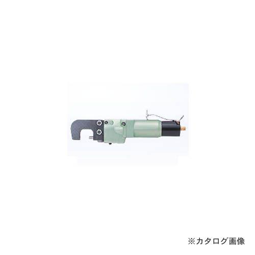 nil-62101