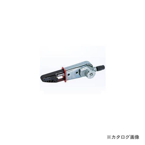 nil-61151