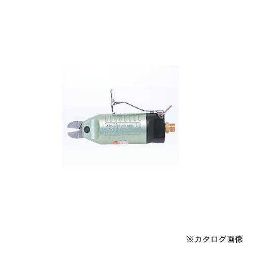 nil-50371