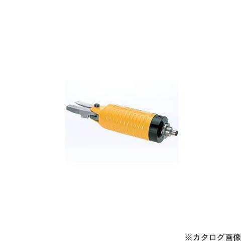 nil-51841