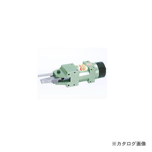 nil-52611