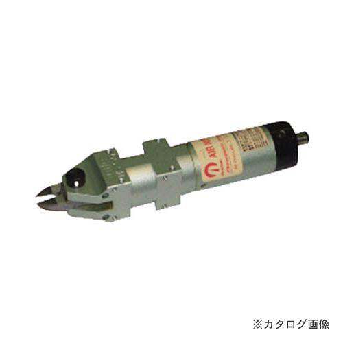 nil-52731