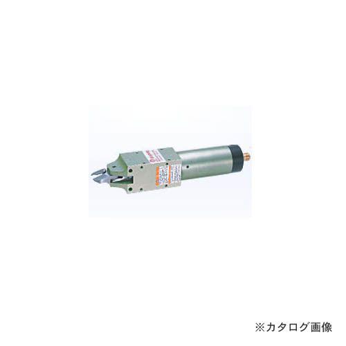 nil-52123