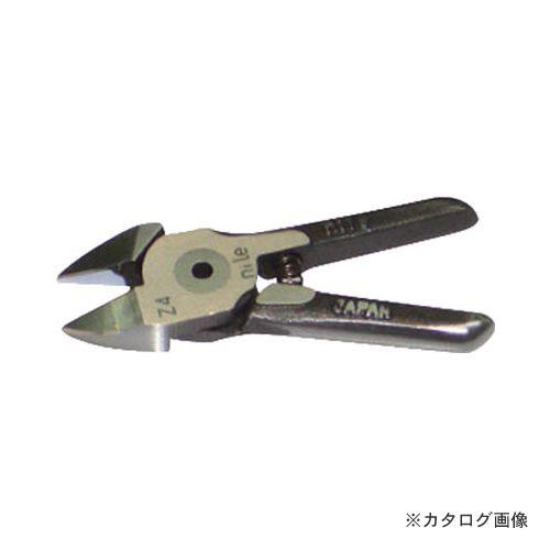 nil-82041