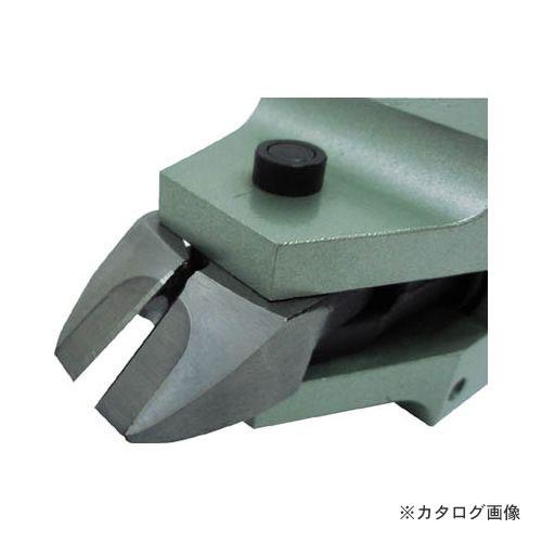 nil-82051