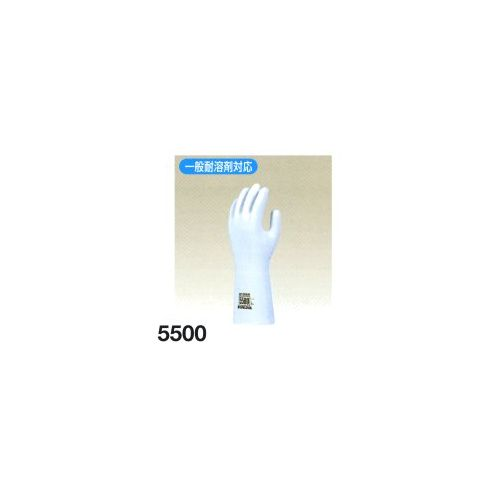 OH-5500-L