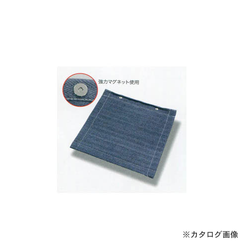 oh-mag-123w-4