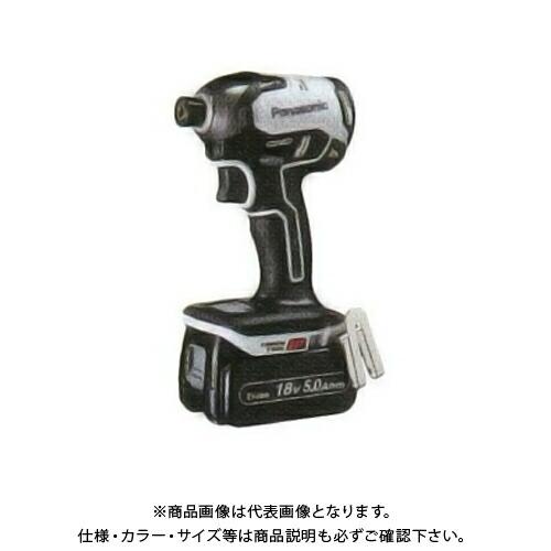 EZ76A1LJ2G-H