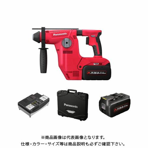 EZ7881PC2S-R