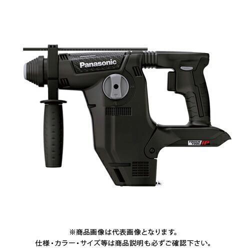 EZ7881X-B
