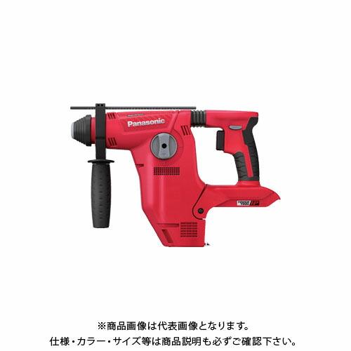 EZ7881X-R