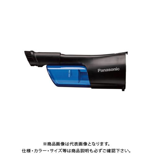 EZ9X402-B