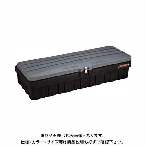 SGF-1600SS