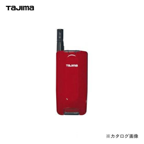 DS-SUMM4-RBL