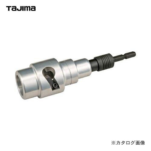 DK-MS150CL